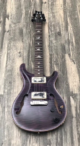 Paul Reed Smith McCarty Hollowbody II
