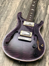 Load image into Gallery viewer, Paul Reed Smith McCarty Hollowbody II