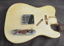 Load image into Gallery viewer, Fender Esquire 1963