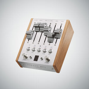 Chase Bliss Audio Preamp MKII (More on Order)