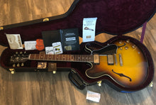 Load image into Gallery viewer, Gibson Custom '59 ES-335 M2M