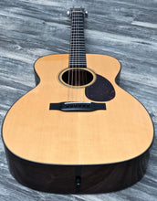 Load image into Gallery viewer, Collings OM1ESS Englemann Spruce Short Scale