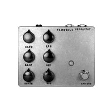 Load image into Gallery viewer, Fairfield Circuitry Shallow Water k Field Modulator