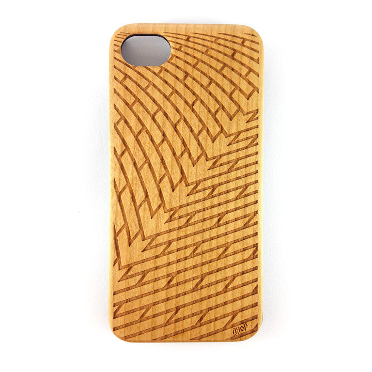 IPHONE 6 PLUS COVER BRICKS