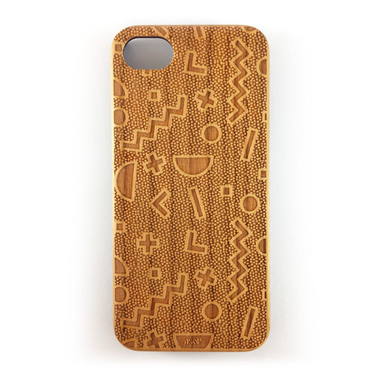 IPHONE 6 PLUS COVER MEMPHIS