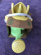 Load image into Gallery viewer, Green Toys - Watering Can