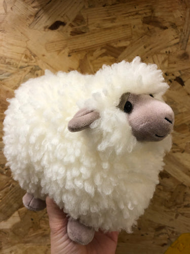 Jellycat - Rolbie Sheep