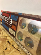 Load image into Gallery viewer, Mancala