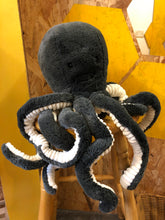Load image into Gallery viewer, Jellycat - Inky Octopus