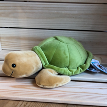 Load image into Gallery viewer, Jellycat CeeCee Turtle
