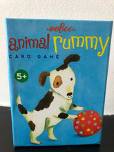Load image into Gallery viewer, Eeboo - Animal Rummy