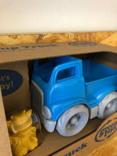 Load image into Gallery viewer, Green Toys Pickup Truck