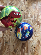 Load image into Gallery viewer, Crocodile Creek Bouncy Ball 10 cm
