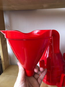 Gowi Toys Funnel