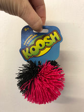 Load image into Gallery viewer, Koosh Ball