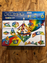 Load image into Gallery viewer, Geomag - Rainbow 32 pcs