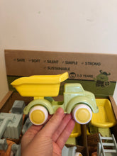 Load image into Gallery viewer, Viking Toys - Ecoline Maxi vehicles