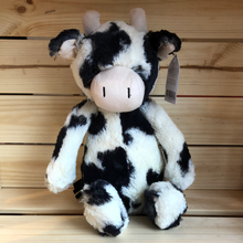 Load image into Gallery viewer, Jellycat Medium Bashful Calf