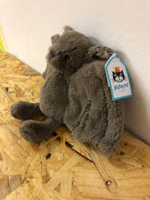 Load image into Gallery viewer, Jellycat Bashful Bat