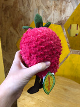 Load image into Gallery viewer, Jellycat - Amuseable Strawberry