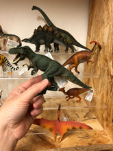 Load image into Gallery viewer, CollectA Dinosaurs