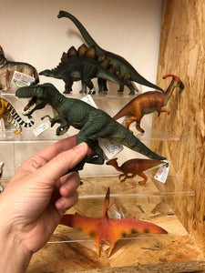 CollectA Dinosaurs