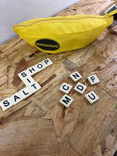 Load image into Gallery viewer, Bananagrams
