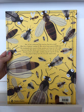 Load image into Gallery viewer, The Book of Bees
