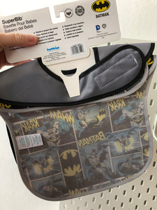 Bumkins - SuperBib Batman 2 pack