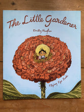 Load image into Gallery viewer, The Little Gardener