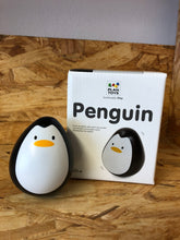 Load image into Gallery viewer, Plan Toys - Penguin
