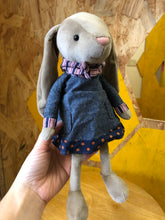 Load image into Gallery viewer, Jellycat - Riverside Rambler Rabbit