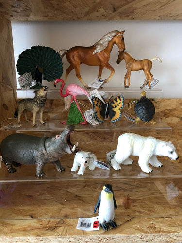 CollectA Animals