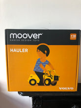 Load image into Gallery viewer, Moover Hauler - Volvo