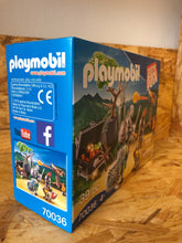 Load image into Gallery viewer, Playmobil - Starter Packs