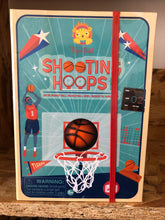 Load image into Gallery viewer, Tiger Tribe Shooting Hoops Kit