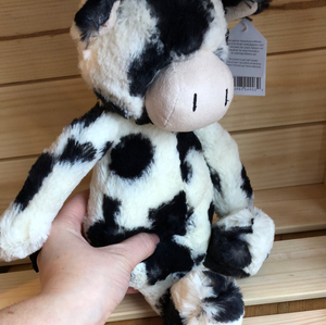 Jellycat Medium Bashful Calf