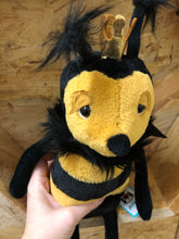 Load image into Gallery viewer, Jellycat - Queen Bee