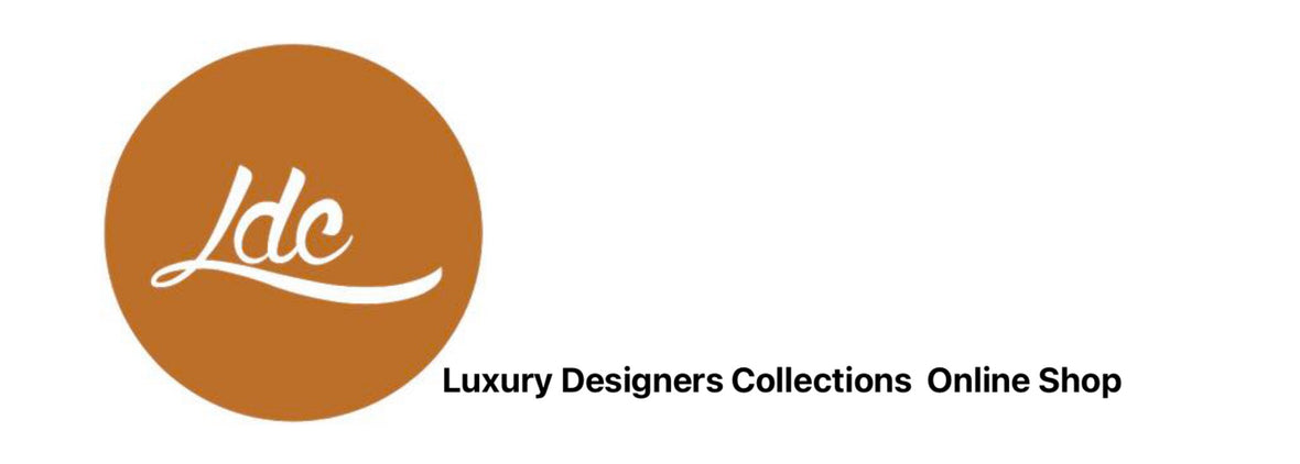 WWW.LUXURYDESIGNERSCOLLECTIONS.COM