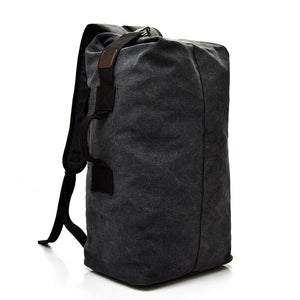 Rucksack, Travel Bags for men, Mountaineering Backpack, bags Wortii