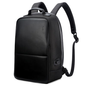 Backpack, travel backpack, backpack for men, travel bags, shoulder bag, shoulder bag for men, resistant bag, bags, bags for men, man bag, handbag, laptop bag, laptop bag for men, luggage bag, flight bag, weekend bag, weekend bag for men, wortii.