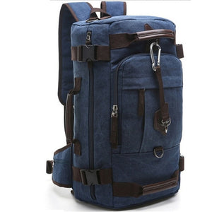 travel backpack, backpack, laptop backpack, travel bags, bags for men, flight bags, luggage bags, canvas bags, canvas backpacks for men, shoulder bags for men, Wortii