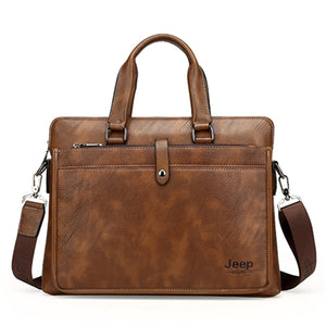 leather briefcase, briefcase, luxury bags, luxury leather bags, bags, bags for men, office bags, business bags, Wortii