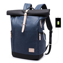 Load image into Gallery viewer, trending bags, student bags, travel bags, fashion bags, design bags, backpacks, canvas bags, Wortii