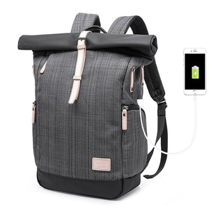 trending bags, student bags, travel bags, fashion bags, design bags, backpacks, canvas bags, Wortii