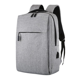 backpack, backpacks, travel bags, travel bag for men, man travel bag, shoulder bag, shoulder bag for men, ergonomic bag, multi-function bag, multi-function bag for men, multi-compartment bag, multi-compartment bag for men, luggage bag, bags for travel, bags for flight, hand luggage, new bags for men, fashion bags for men, wortii bags, leisure backpacks, daily use bags, daily use backpacks, wortii