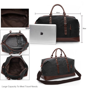 duffle,handbag, hand luggage, weekend bag, bags for men, man bag, duffle for men, travel bags, bags for flight, wortii