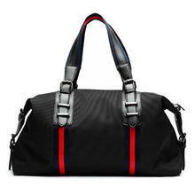 Load image into Gallery viewer, Leather bag, leather duffle, leather bag for men, travel bags for men, weekend bag, weekend bag for men, man weekend bag, weekend leather bag, handbag, handbags for men, leather handbag, luggage bag, elegant bag, man bag, bags, bags for men, wortii