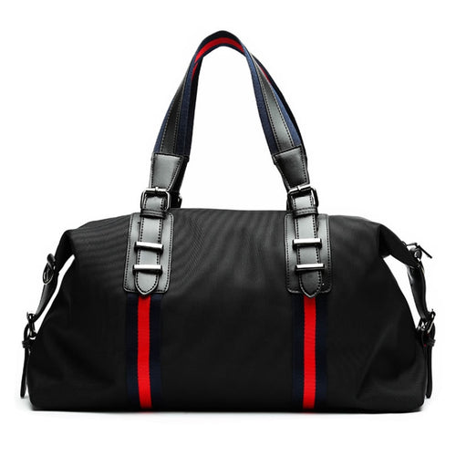 New Luxury Style Duffle Large Capacity - Wortii