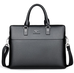 luxury briefcase, leather bags, office bag, genuine leather bags, premium bags, quality bags, Wortii